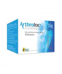 Arthroloc 1,5g - thuocnhapkhau.com