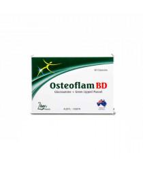 Osteoflam BD viên uống hỗ trợ xương khớp
